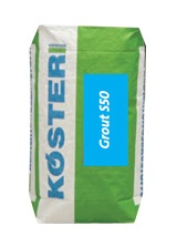 koster-grout-s50-ambalaj