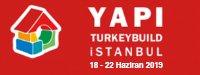 İstanbul Yapı Fuarı 2020