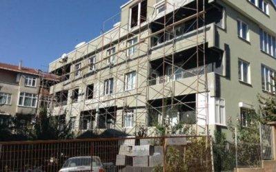 özel bina 2013-50