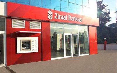 ziraat bankası gosb şubesi