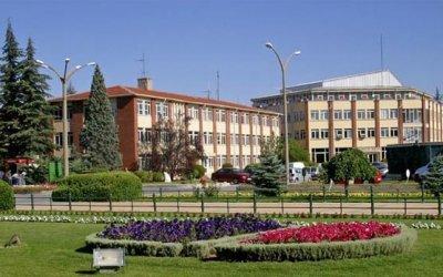 anadolu üniversitesi stüdyoları