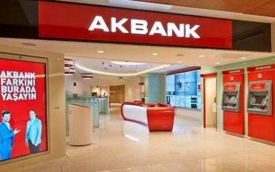 akbank merkez şubesi