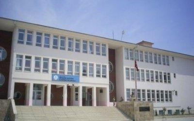 bilgi okulları