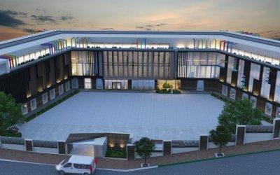 özel teknoloji fen okulları