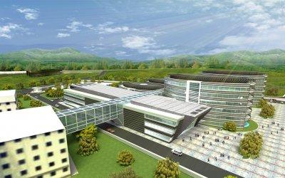 tarsus araştırma hastanesi
