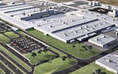 bmc karasu motor fabrikası