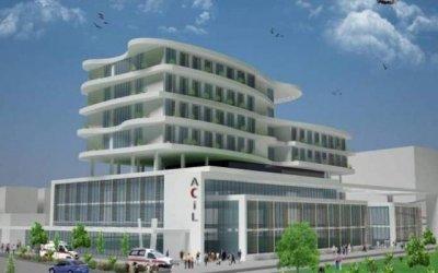 yüksek ihisas eğitim ve araştırma hastahanesi