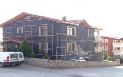 özel bina 2013-44