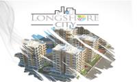 longshore city