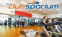 sporium spor merkezi