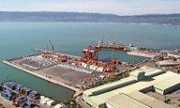 yılport limanı