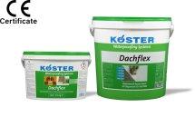 dachflex