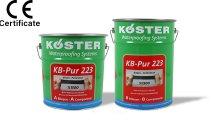 kb-pur 223