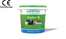 polyflex 2k