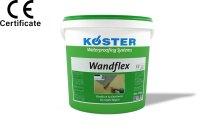 wandflex